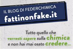 FEDERCHIMICA_FAKE-NEWS_BANNER-SITO-
